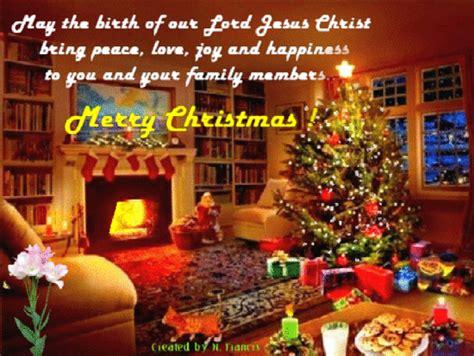 wonderful christmas season  friends ecards greeting cards
