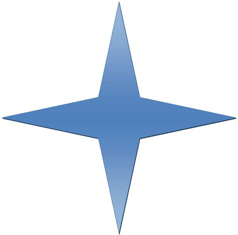 point pattern png origami fileblue gradient point starpng wikimedia mons