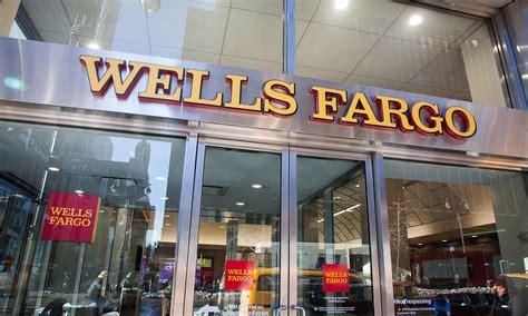wells fargo seeking fresh start renames beleaguered auto