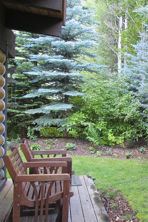 Sun Valley Cabin Rentals by Sun Valley Vacation Rental Pictures