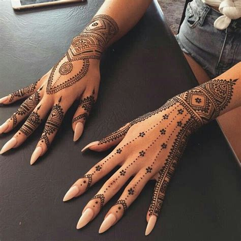 henna tattoo queens nyc pin by on ᴴᴱᴺᴺᴬ henna tatuajes de henna tatuajes