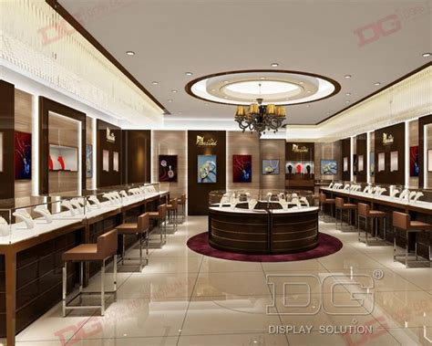 jewelry stores that make custom jewelry image gallery jewelry stores