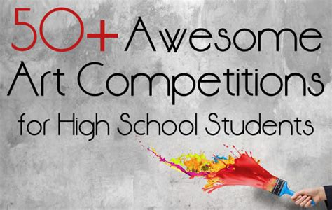 web design competition high school students fashion design contests for high school students 2017