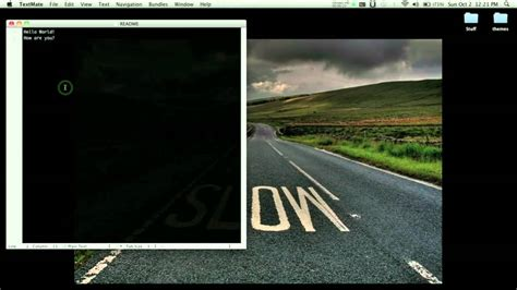 git tutorial reflog how to use git git video tutorial part 2 log reflog