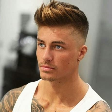 2017 top short hairstyles hottest short hairstyles 2017