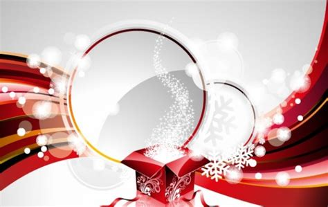 new year graphic and background new year vector background design element 2 vector free