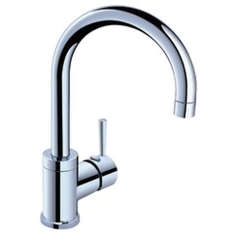 moen terrace kitchen faucet moen terrace kitchen faucet 28 images moen kitchen