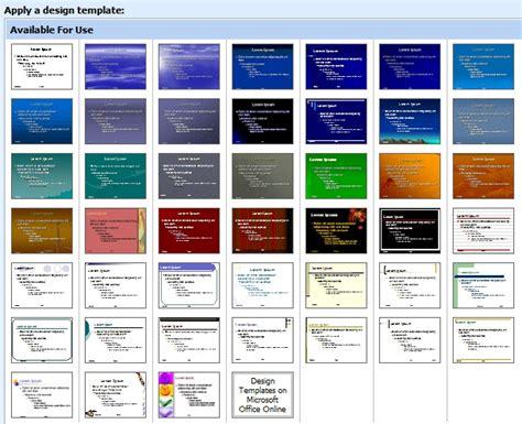 video format za powerpoint powerpoint promjena dizajna slajda slide designe