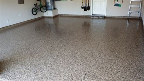 Epoxy Garage Floor Paint by Epoxy Floor Coatings