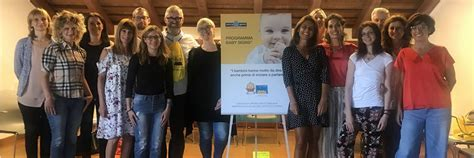 istituto cortivo sedi primo workshop baby signs 174 istituto cortivo istituto
