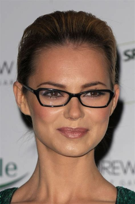 round face male celeberties 70 best celebrities in glasses images on pinterest