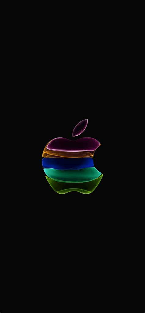 apple iphone  pro full hd wallpapers wallpaper cave