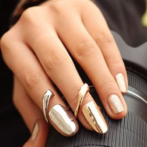 new nail style acrylic nails styles reviews online shopping reviews on