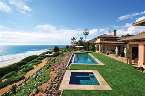 houses for sale in malibu marisol malibu beach house in california by berkus design studio