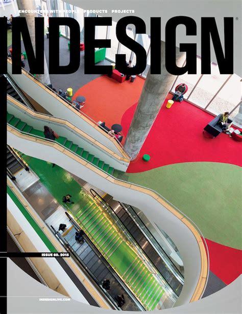 design journal usa top 30 usa interior design magazines that you should read