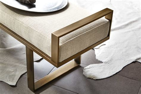 bench profile bench profile 28 images kitchen bench profile our new