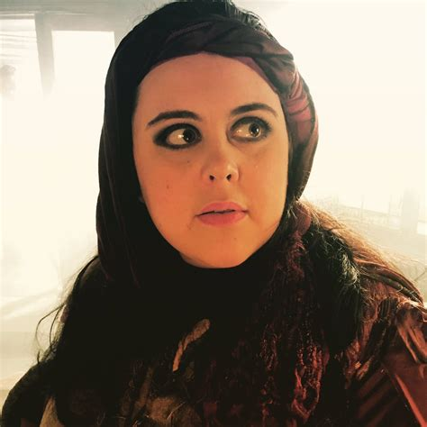 sharon rooney twitter sharon rooney on twitter quot tonight i m back as barbara the