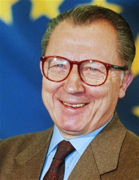 crisi della sedia vuota ceas euroclic volume 3 le tappe dell integrazione europea