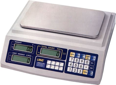counting scales digital counting scales - Digital Counting Scale