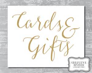 instant cards gifts sign 5x7 quot or 8x10 quot diy