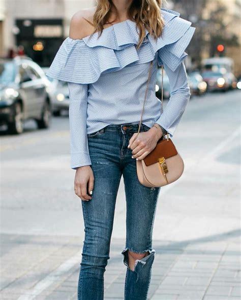 Set Zara Stripe White Ab 340 best zara images on fashion
