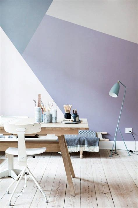 wall color design 25 best painting accent walls ideas on pinterest