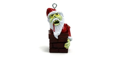 santa clause ornaments santa claus ornament
