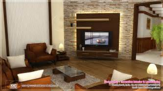 interior design ideas for small homes in india interior design for indian tv units search tv
