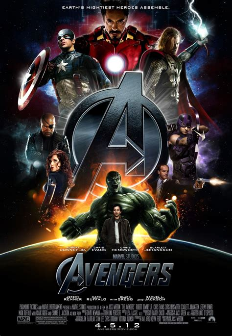 film review marvel avengers introducing the new review spot avengers movie quot review