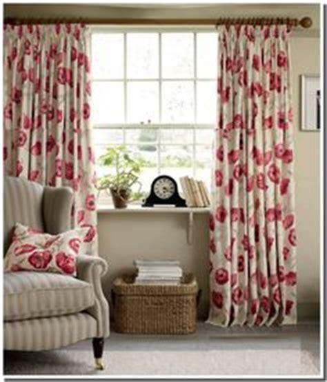laura ashley avery curtains related keywords suggestions for laura ashley curtains