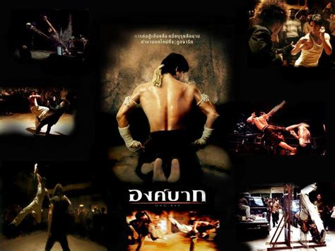 film thailand ong bak 3 ong bak wallpapers wallpaper cave