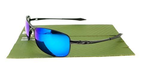 Oakley Crosshair 2 0 Silver Brown oakley crosshair 2 0 black lens blue