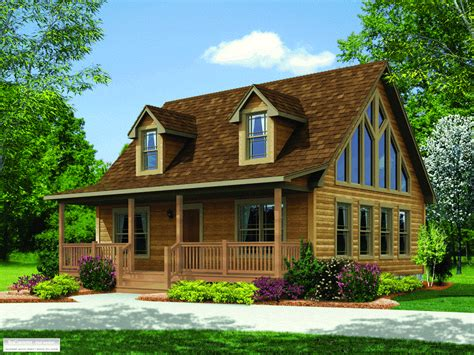modular home sales in pa