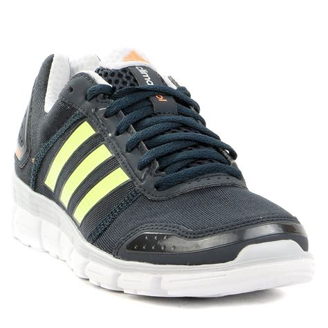 adidas climacool shoes adidas climacool aerate 3 running shoes top heels deals