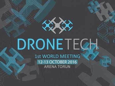 dronerbiz aktualnosci dji mavic pro czyli konkurent