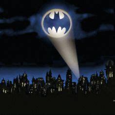 batman light tattoo batman logo batman and logos on pinterest