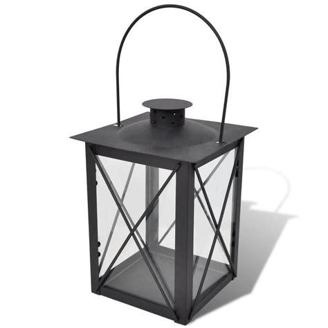 kerzenhalter windlicht der windlicht kerzenhalter gartenle gartenlaterne a