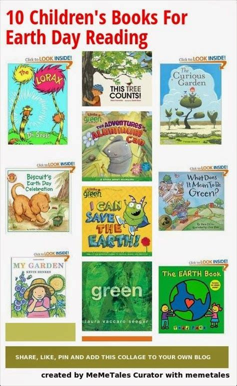 earth day picture books 10 children s book for earth day earth day