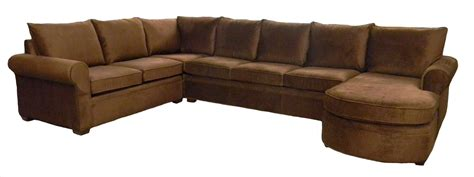 Furniture The Seat by 12 Photo Of 7 Seat Sectional Sofa