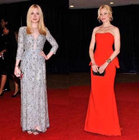 The Dibs On Kate Hudson by Dakota Fanning Style Canadian Fashion And