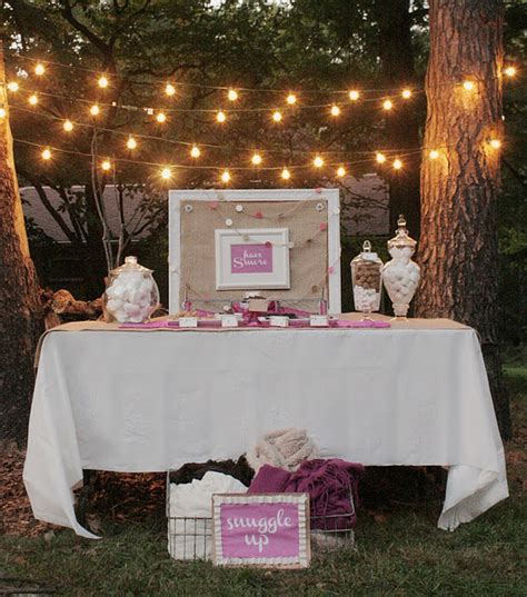 movie backyard wedding best 25 backyard bonfire party ideas on pinterest