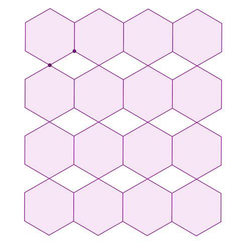 tile pattern worksheets tiling patterns maths worksheets pattern worksheetsmath