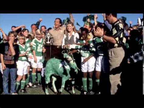 watch the big green 1995 full hd movie official trailer the big green soundtrack big green march randy edelman youtube