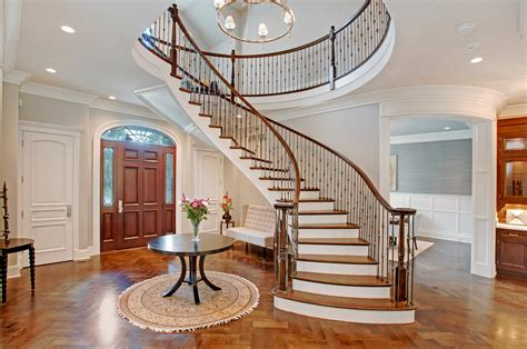 Staircase Decorating Ideas Staircase Wall Decorating Ideas Architectural Design