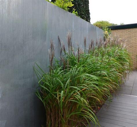 moderne terrasse 5177 mooie tuinafscheiding voor onze 180 duinen 180 tuin