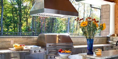 outdoor grill exhaust fan outdoor vent outdoor cooking vent