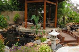 koi ponds pondless waterfeatures gallery western outdoor