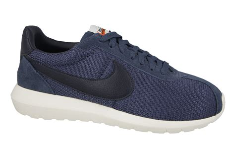 1000 Best Shoes by S Shoes Sneakers Nike Roshe Ld 1000 844266 401 Best