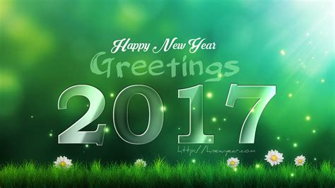50 happy new year greetings 2017 wishes messages happy