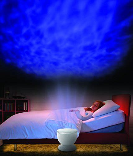 cool night lights for kids cool nightlights for adults decorative bedroom 12 led